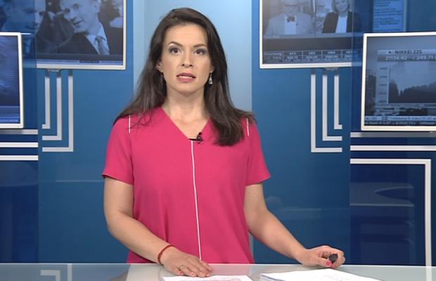 Централна обедна емисия новини – 13.00ч. 10.06.2019