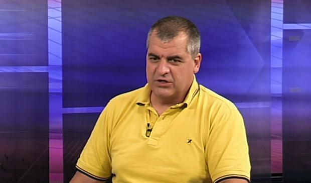 """""""Трънски разкази"""" и суровата красота на българския език"""
