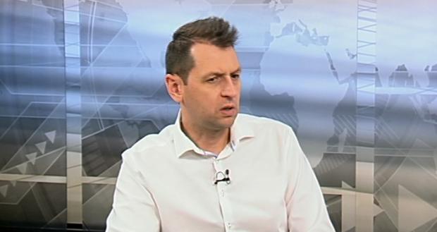 Има ли нужда България от нов икономически модел?
