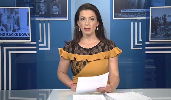 Централна обедна емисия новини – 13.00ч. 15.06.2019