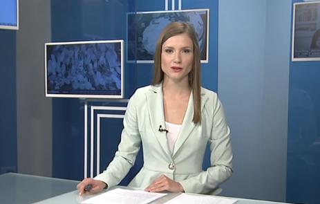 Емисия новини – 18.30ч. 15. 06.2019