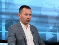 Как ще се развият отношенията между България и Северна Македония
