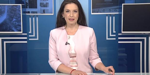 Централна обедна емисия новини – 13.00ч. 16.06.2019