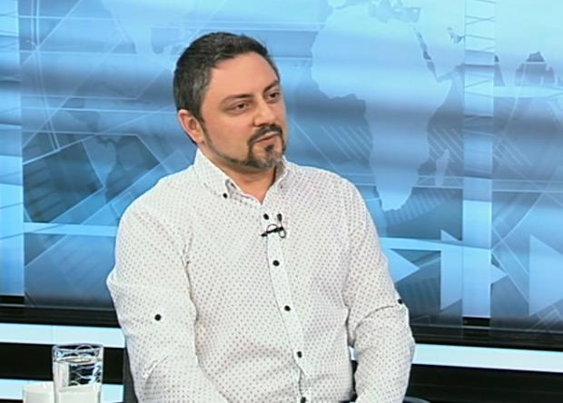До края на 2020г. у нас ще заработи първият суперкомпютър на Балканите