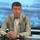 Страхил Ангелов: Оставката в политиката е висш акт, Нинова направи груба грешка