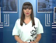 Емисия новини – 08.00ч. 18.06.2019