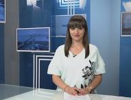 Централна обедна емисия новини – 13.00ч. 18.06.2019