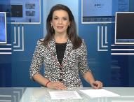 Емисия новини – 08.00ч. 20.06.2019