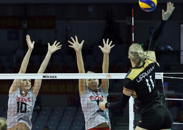 България с 14-то поражение в Лигата на нациите