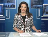 Централна обедна емисия новини – 13.00ч. 20.06.2019
