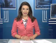 Емисия новини – 08.00ч. 21.06.2019
