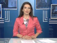 Централна обедна емисия новини – 13.00ч. 21.06.2019