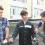 Ученици от София изобретиха соларно колело