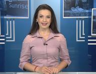 Емисия новини – 08.00ч. 29.06.2019