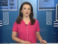 Емисия новини – 08.00ч. 30.06.2019