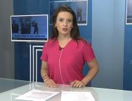 Централна обедна емисия новини – 13.00ч. 30.06.2019