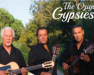 """Ексклузивно: """"The original gypsies"""", наследниците на легендарните """"Джипси кингс"""" за посланието на музиката и свободата"""