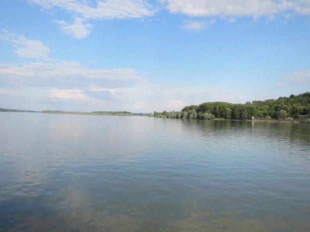 Започва пръскането срещу комари по поречието на река Дунав