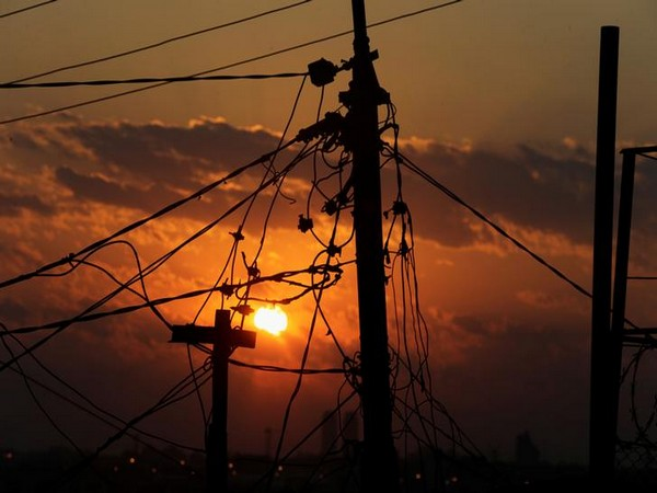 Авария остави без ток 48 милиона души в Южна Америка