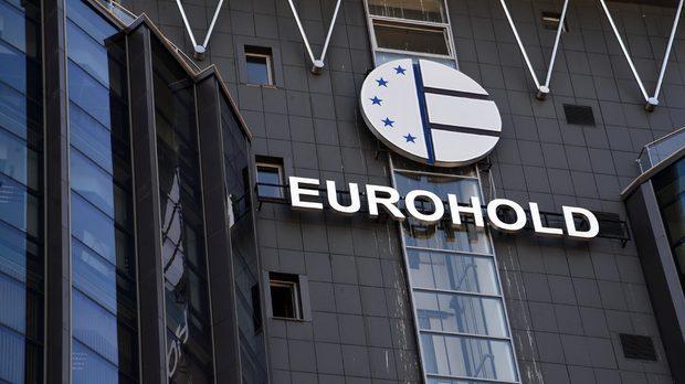 Еврохолд купи ЧЕЗ в България