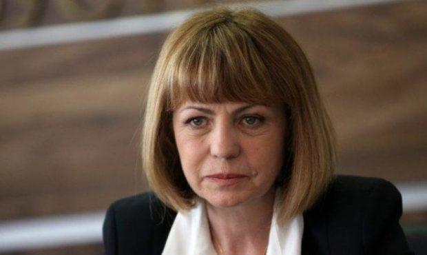 Столичната община спечели делото срещу автокъща от Борисовата градина