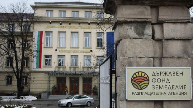 Проверяват 15 къщи за гости в района на Кюстендил