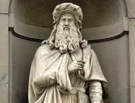 Геният на отлагането: Имал ли е Леонардо да Винчи дефицит на вниманието?