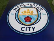 Манчестър Сити видя политическа връзка в наказанието от УЕФА