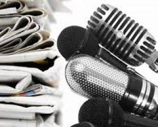 Откриха първото по рода си студио по журналистика във Велико Търново