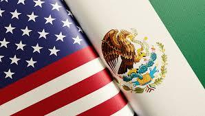 САЩ удвоиха броя на връщаните в Мексико кандидати за убежище