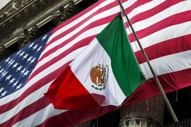 Мексико ратифицира търговската сделка със САЩ и Канада