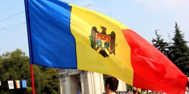 Молдовското правителство падна при вот на недоверие