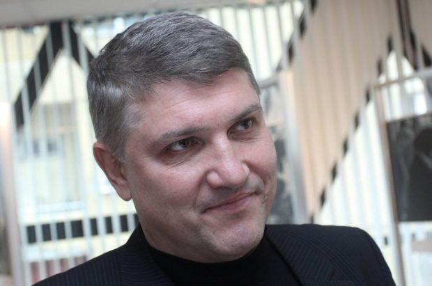 """Директорът на """"Строителен контрол"""" в София подаде оставка"""
