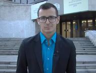 На живо – преди Националното съвещание на ГЕРБ – кои са най-важните теми на форума?