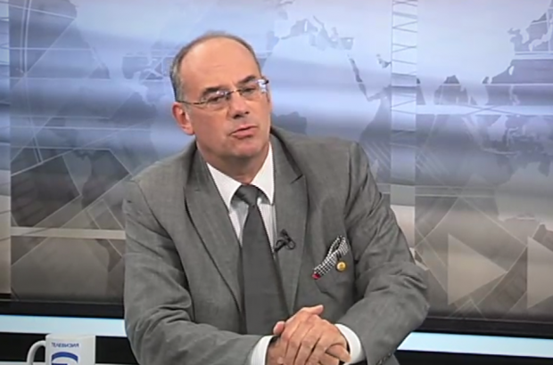 Спомен за Марко Семов – за завета и наследството на големия българин