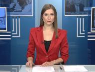 Емисия новини – 08.00ч. 01.07.2019
