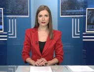 Централна обедна емисия новини – 13.00ч. 01.07.2019