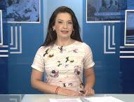 Емисия новини – 08.00ч. 02.07.2019