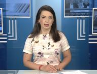 Централна обедна емисия новини – 13.00ч. 02.07.2019