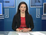 Емисия новини – 08.00ч. 03.07.2019