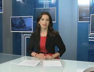 Централна обедна емисия новини – 13.00ч. 03.07.2019