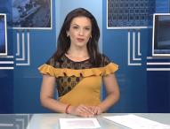 Емисия новини – 08.00ч. 04.07.2019