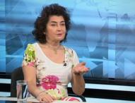 Кои екзотични дестинации изкушават българите в последните години?