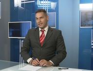 Късна емисия новини – 21.00ч. 11.07.2019
