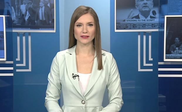 Емисия новини – 08.00ч. 12.07.2019