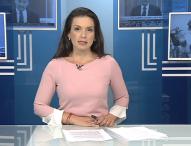 Централна обедна емисия новини – 13.00ч. 13.07.2019