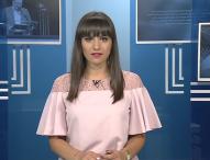 Късна емисия новини – 21.00ч. 13.07.2019