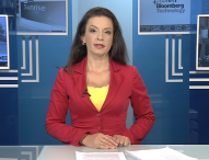 Емисия новини – 08.00ч. 14.07.2019