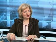 Ще спечели ли кандидатът за нов председател на Еврокомисията доверието на депутатите в Брюксел?