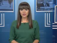 Централна обедна емисия новини – 13.00ч. 14.07.2019